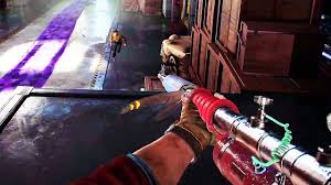 Dying Light 2 Ps4 Gameplay Dying Light 2 Gameplay Demo 2020 Ps4 Xbox One Pc