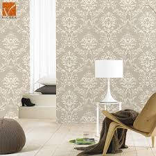 Small Picture Office Wallpaper Designs For Office Walls Pvc Waterproof Cheap
