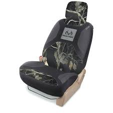 car seats baby seats car seat covers for als