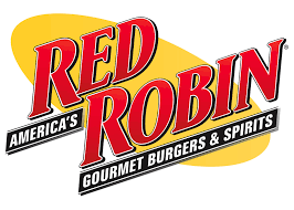 red robin reveals relevant nutrition information