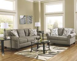 Furniture Best Interior Furniture Ideas By Ashley Furniture