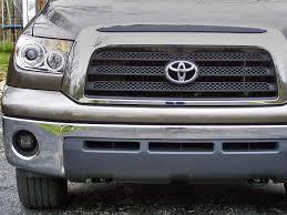 Tundra » 2006 toyota tundra headlights 2006 Toyota Tundra , 2006 ...