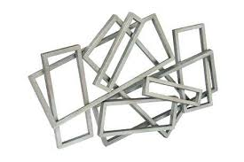 metal wall hangings home collection rectangles silver metal wall decor metal wall art australia ebay on silver metal wall art australia with metal wall hangings home collection rectangles silver metal wall