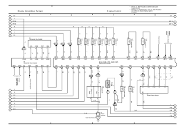 lexus rx300 wiring diagram cpu pinout lexus diy wiring diagrams lexus rx300 headlight wiring diagram lexus home wiring diagrams