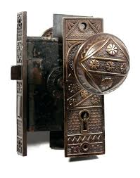 antique door locks. Brilliant Antique Old Door Locks Handles Interesting Antique Hardware  Knobs And   For Antique Door Locks