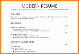 Google Drive Resume Templates Fascinating Resume Template For Google Docs Awesome Google Drive Resume