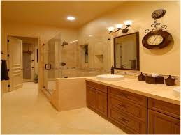 jack and jill bathroom designs home design ideas pictures plans blueprints girly jack and jill