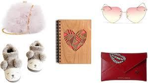 Valentines Day Ideas For Girlfriend Top 20 Best Cute Valentines Gifts For Your Girlfriend