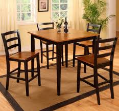 small dining room sets for small es