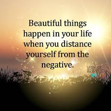 Beautiful Things Happen Quotes Best Of Beautiful Things Happen In Your Life