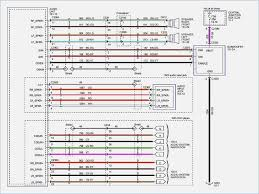 bmw wiring diagrams e90 new interesting bmw z3 stereo wiring diagram s best image