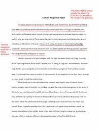 Topics For Proposing A Solution Essay Essay Writing For High School Students College Vs High