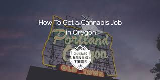 what it takes to work in cans in oregon