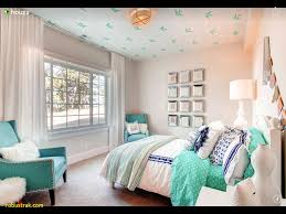 houzz bedroom furniture. Houzz Bedroom Furniture C