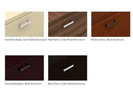 inexpensive office desks.  Desks Enhance Your Affordable Office Furniture Desks From Cherryman With 2 Handle  Options For Inexpensive Office Desks F