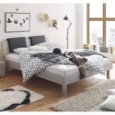 Graue Betten In Verschiedenen Designs Versandkostenfrei Bestellen