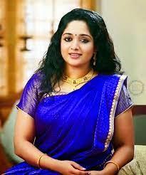 Indian actress hot pics ...