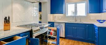 Kitchen Remodeling Trends Concept Awesome Ideas