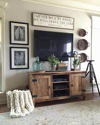 wooden furniture living room designs. Plain Room Large Size Of Living Room35 Rustic Farmhouse Room Design And  Decor Ideas For Throughout Wooden Furniture Designs
