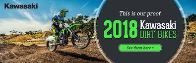2018 ktm atv. modren atv 2018 kawasaki dirt bikes for ktm atv