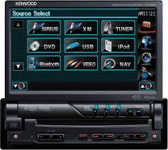 kenwood kvt 514 dvd receiver at crutchfield com Kenwood Radio Wiring Colors at Kenwood Kvt 614 Wiring Diagram