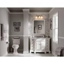 single sink bathroom vanities. Interesting Bathroom Single Sink Bathroom Vanity With Top With Sink Bathroom Vanities W