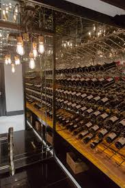 wine rack lighting. Wine Rack Lighting A