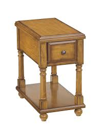 country style office furniture. ashley country style half side tablet007430 home furniture city liquidators warehouse portland oru0027s leader in new and office