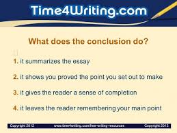 writing a good concluding paragraph ppt video online how  writing a good concluding paragraph ppt video online how to write conclusion for law essay whatdoestheconclus