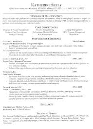 Marketing Assistant Resume Interesting Marketing Assistant Resume From Administrative Assistant Resume