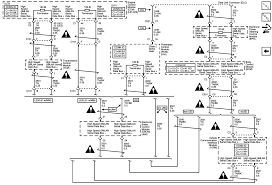 chevy cobalt wiring diagram image wiring 2005 chevy cobalt cooling fan wiring diagram jodebal com on 2005 chevy cobalt wiring diagram