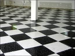 Checkered Floors dreams meaning