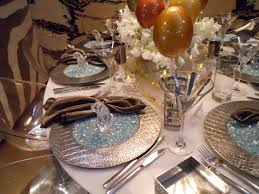 Amazing how to decorate a table top thanksgiving tabletop decorating,  inspired by diffa dining by