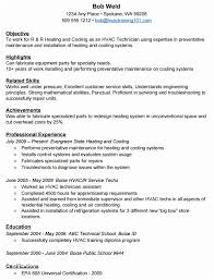 Build Your Resume Extraordinary Build Your Resume How To Create A Resume Resume Cv Ambfaizelismail