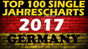 Charts Top 100 Germany Top Single Charts Deutschland Germany On Spotify