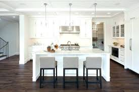 bar stools for kitchen islands excellent top best fresh bar stools for kitchen islands island new