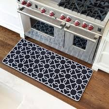 black cushioned kitchen mats kitchen mats k37 kitchen