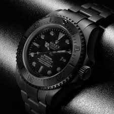 17 best ideas about all black watches black watches custom diamond rolex watches up to off for men and women all watches can be further customized as per your requirements matte black rolex