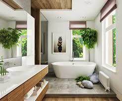Top 10 Feng Shui Bathroom Tips Lifequiet Zen Bathroom Serene