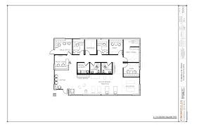office floor layout. chiropractic office floorplans floor planchiropractic layout