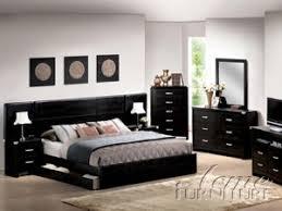 california king bed set. 14210Q SET (Queen Size, Oak Finish). Black Finish California King Bed Set T