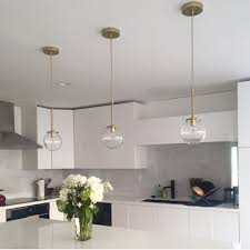 fresh globe glass pendant light in pendant lights i 13871 with regard to the most stylish and gorgeous glass globe pendant lights pertaining to household