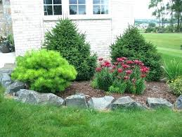 home depot landscaping bricks perfect raised garden canada blocks la