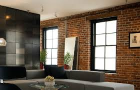 Small Picture brick wall houzz exposed brick walls into interior dcor