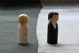 """Résultat de recherche d'images pour """"CONTRE DIVORCE ET SEPARATION"""""""