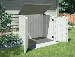 garden sheds home depot. Home Depot Storage Barns Buildings Shed Outdoor Barn Summer . Garden Sheds