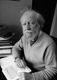best william golding books ideas william william golding author of lord of the flies