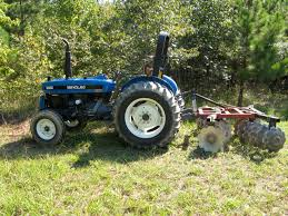 john deere 4430 starter home and furnitures reference New Holland 3930 Tractor Wiring Diagram 3930 ford tractor manual download, wiring diagram wiring diagram for 3930 new holland tractor