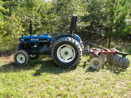 ford tractor manual 3930 ford tractor manual ford blue old new holland blue 3877 jpg