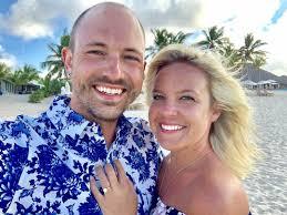 Dustin Carpenter and Camille Bednarski's Wedding Website - The Knot